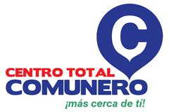 CENTRO TOTAL COMUNERO